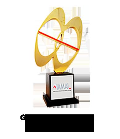Gold - News Tech Republic TV