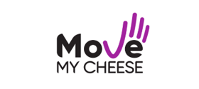 movemycheese