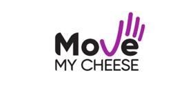 movemycheese