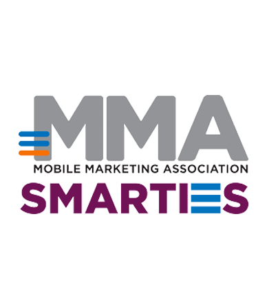 Mobile Marketing Association - SMARTIES