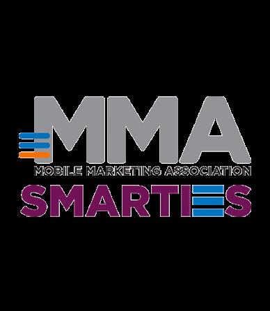 Mobile Marketing Association - SMARTIES